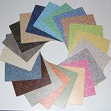 PVC塑胶地板地板革学校商场办公地胶防滑耐磨