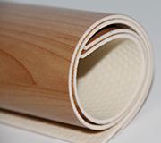 幼儿园地板胶pvc地胶卡通地板革塑胶地板儿童家用房耐磨