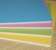 幼儿园地板胶pvc地胶卡通地板革塑胶地板儿童家用房耐磨防滑