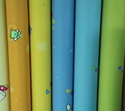 加厚地板革PVC地板2.0工程革幼儿园医院高耐磨层塑胶地胶地板