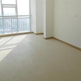 工程商用耐磨PVC地板塑胶家用地板革防水地胶加厚地板胶
