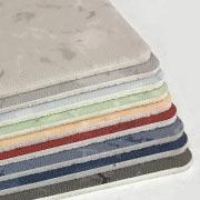 商用环保发泡型PVC地板 塑胶PVC地板