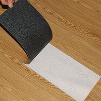 自粘型石塑地板