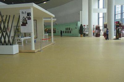 展 览 地 毯