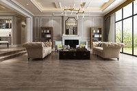 PVC自粘地板-会客厅