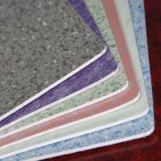 PVC塑胶地板革家用加厚耐磨商用医用环保地板学校办公室专用