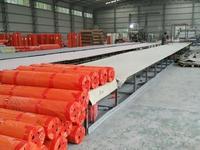 工厂生产线