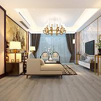 pvc地板自粘免胶水木纹地板加厚防滑防水塑胶地板家用石塑地板